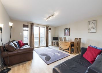 Thumbnail 2 bedroom flat to rent in Beaumont House, Spital Square, London