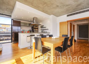 Thumbnail 2 bed flat to rent in New Inn Broadway, Shoreditch