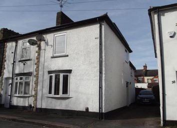Thumbnail 3 bed terraced house for sale in Bedford Street, Watford, Hertfordshire