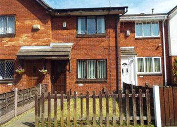 Thumbnail Property for sale in Kilsby Close, Farnworth, Bolton, Greater Manchester