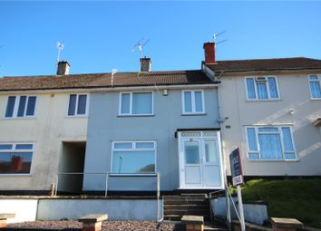 Thumbnail 3 bed terraced house for sale in Sheepwood Road, Henbury, Bristol