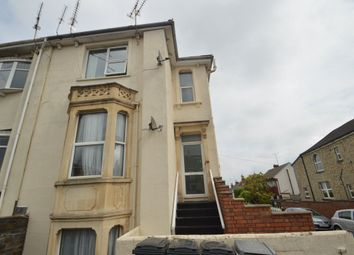 Thumbnail 1 bed flat to rent in Ashley Down Road, Bristol