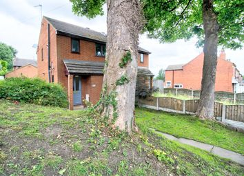 Leeds Road, Kippax, Leeds LS25. 3 bed semi-detached house