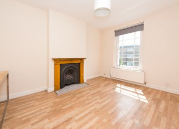 Thumbnail 1 bedroom flat to rent in Agar Grove, London