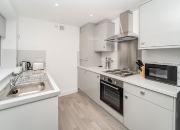 Thumbnail 3 bed terraced house to rent in Fram Street, Salford