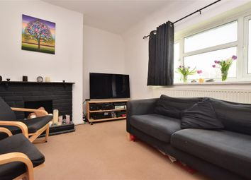 2 bed maisonette for sale in Wyphurst Road, Cranleigh, Surrey GU6