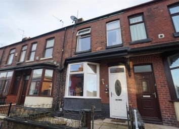 3 bed terraced house for sale in Mary Street East, Horwich, Bolton BL6