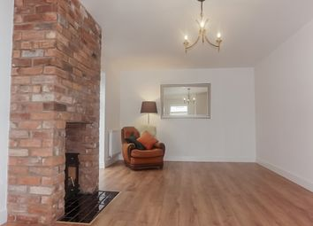 Holly Lane, Wishaw, Sutton Coldfield B76