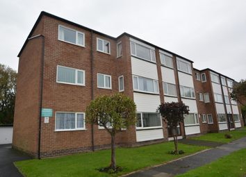 Thumbnail 2 bed flat to rent in Chelsea Mews, Bispham Road, Blackpool