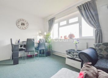 Thumbnail 2 bedroom flat for sale in Welland Road, Dogsthorpe, Peterborough