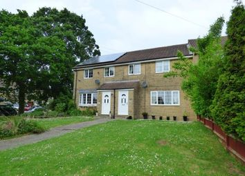 Thumbnail 3 bed terraced house for sale in Ash, Martock, Somerset