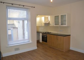 Thumbnail 2 bed property to rent in Parkinson Street, Burnley