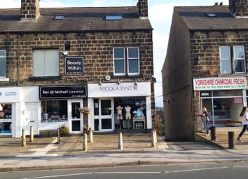 Thumbnail Retail premises to let in New Road Side, Horsforth