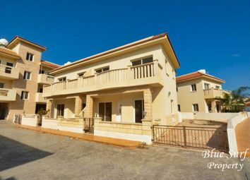 Thumbnail 3 bed villa for sale in Paralimni, Famagusta, Cyprus