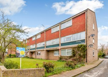 Thumbnail 3 bed maisonette for sale in Dudley Court, Slough, Slough