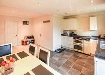 Thumbnail 3 bedroom terraced house for sale in Hawthorn Rise, Thorley, Bishop's Stortford
