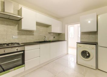 4 bed property to rent in Boundary Road, Upton Park, London E13