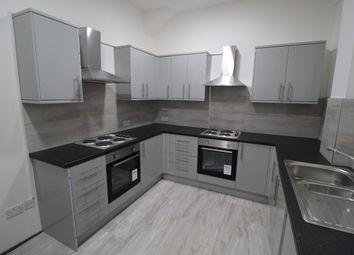 Thumbnail 7 bedroom flat to rent in Plungington Road, Preston