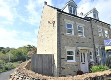 Thumbnail 3 bed semi-detached house to rent in Dartmoor View, Pillmere, Saltash