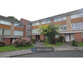 Thumbnail 2 bed maisonette to rent in Sutton Court, Sutton Coldfield