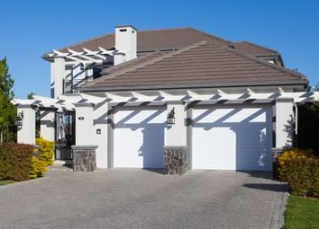 Thumbnail 3 bed detached house for sale in Val De Vie Estate, Paarl, Cape Winelands, Western Cape, South Africa