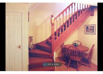 Thumbnail 2 bed maisonette to rent in Whitehaugh Ave, Paisley