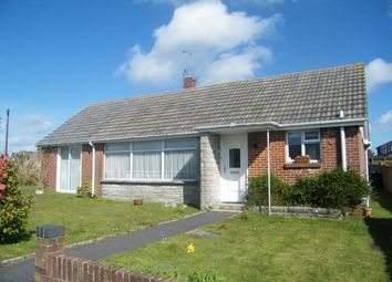 Thumbnail 3 bed bungalow for sale in Minster Way, Upton, Poole