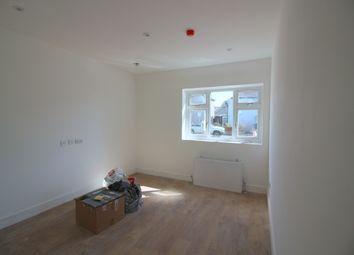 8 bed end terrace house to rent in Burnside Road, Dagenham, London RM8