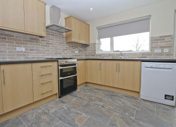 Thumbnail 3 bed semi-detached house to rent in Hill Rise, Greenford, Middlesex