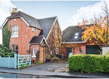 3 bed property for sale in Shinehill Lane, South Littleton WR11