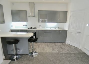 Thumbnail 2 bed terraced house for sale in Orleans Street, Buttershaw, Bradford