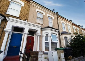 2 bed maisonette for sale in Newlyn Road, London N17