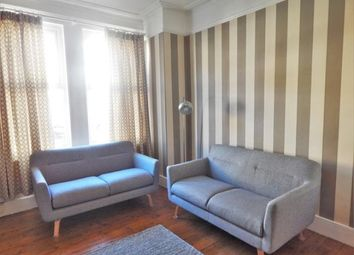 Thumbnail 1 bed maisonette to rent in Boundary Road, Colliers Wood, London