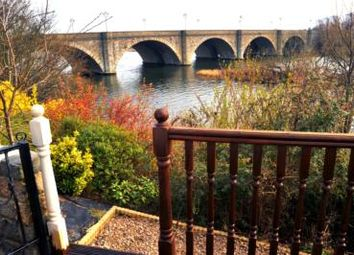 Thumbnail 4 bed detached house to rent in Mill Cottages, Bridge Of Don AB23,