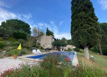 Thumbnail Detached house for sale in 11100, Limoux (Commune), Limoux, Aude, Languedoc-Roussillon, France