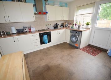 Thumbnail 3 bed semi-detached house to rent in Birklands Avenue, Sheffield