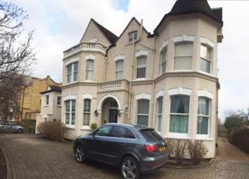 Thumbnail Property for sale in Ground Rents, 14 Castelnau, Barnes, London