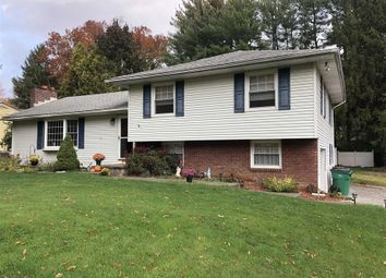 Thumbnail Property for sale in 31 Monroe Drive, Poughkeepsie, New York, United States Of America
