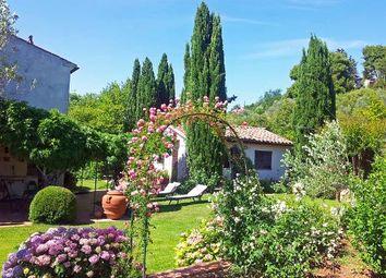 Thumbnail 7 bed villa for sale in Orbetello, Grosseto, Tuscany, Italy