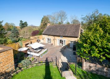 Thumbnail 2 bed country house to rent in South Newington, Oxon