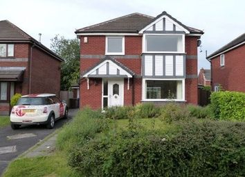 4 bed detached house to rent in Ingleby Close, Standish, Wigan WN6