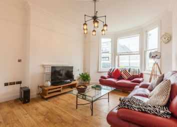 Thumbnail 2 bed flat for sale in Clapham Road, Clapham North