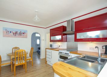 Thumbnail 3 bed semi-detached house for sale in Melling Avenue, Heaton Chapel, Stockport
