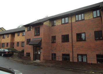 Thumbnail 1 bedroom flat for sale in Glyn Avenue, Barnet