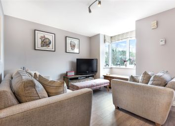 Thumbnail 1 bed flat for sale in Connaught Park, Tunbridge Wells