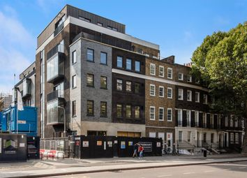Thumbnail 2 bedroom flat to rent in Blackfriars Road, London