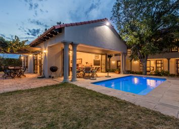 Thumbnail 7 bed country house for sale in Winelands Estate, Paarl, Cape Town, Western Cape, South Africa