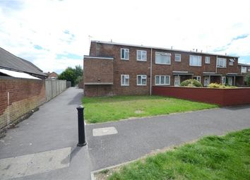 Thumbnail 2 bedroom flat for sale in Alston Walk, Caversham, Reading