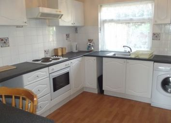Thumbnail 4 bed shared accommodation to rent in Frencham Close, Canterbury