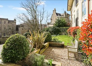 Thumbnail 1 bed detached house for sale in Camden Row, Bath, Somerset